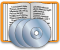 Text and Compact Disk